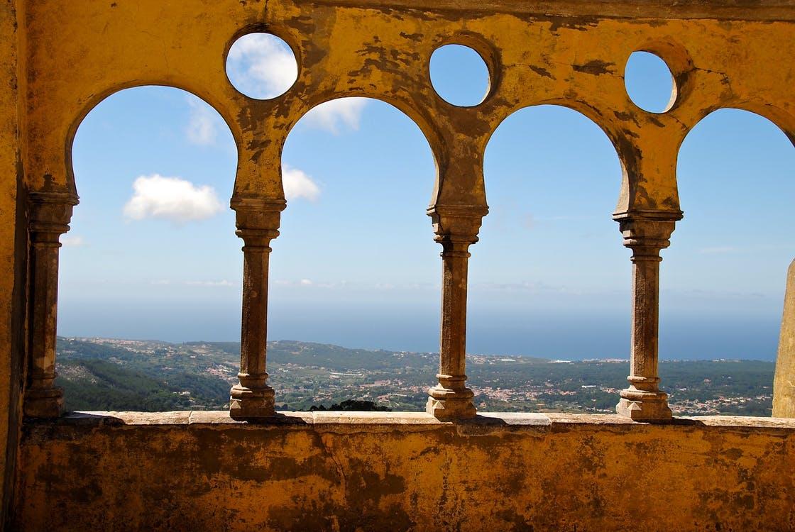 Portugal-vakanties