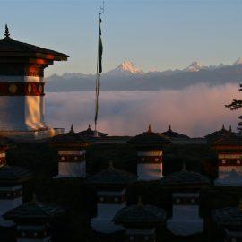 Bhutan - Bhutan