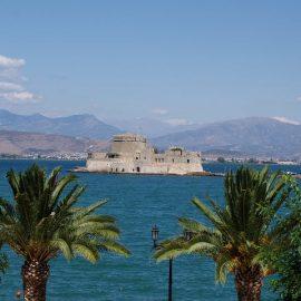 Griekenland - Argolida