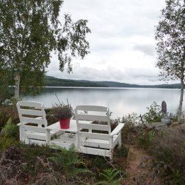 Zweden - Dalsland