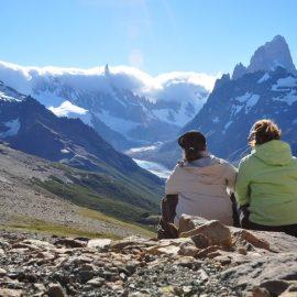 Argentinië - Patagonië