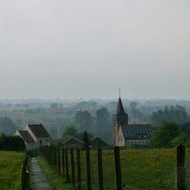 België - Pajottenland
