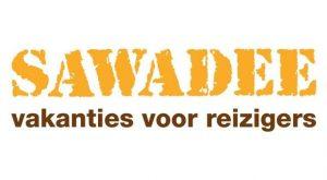 sawadee-logo