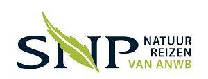 snp-natuurreizen-logo